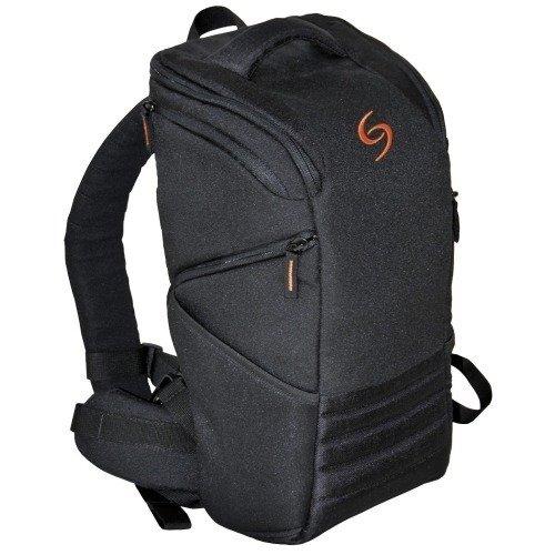 Fotorucksack und Slingtasche Julia Shooter M für 15€ - immer noch verfügbar