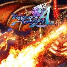 Ragnarok Odyssey Ace - PS Vita 14,99€ (PSN/SEN Store)