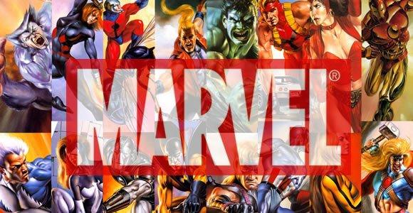 Marvel Unlimited - 1 Monat lang Zugriff auf über 15.000 Marvel-Comics