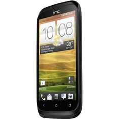HTC DESIRE X DUAL SIM ANDROID SMARTPHONE 5MP KAMERA 99€