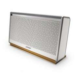 Bose SoundLink Bluetooth Mobile Speaker II für 199 Euro inkl. Versand