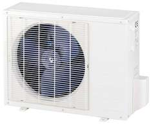 Klimagerät für 80m² Raumgröße 256€ billiger, Energieklasse A!