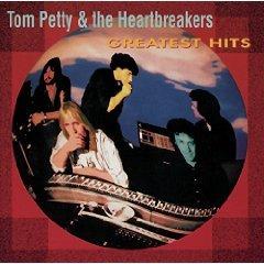 Amazon MP3 Album - Greatest Hits Tom Petty für 3,99 € ( Nur heute 25.7.2014)