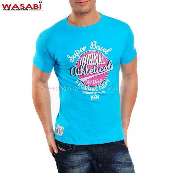 Area2Buy T-Shirts ab 6,96 / abBermudas 6,96 / und vieles mehr [SALE] + Versand