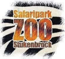 Tageskarte inkl. Nutzung aller Attraktionen und Parken für den Zoo Safaripark Stukenbrock für 13,90 € (statt 30,50€)