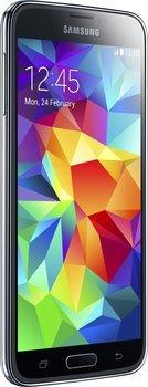 Samsung Galaxy S5 mini schwarz oder weiss bei Smartkauf inklusive Versand 403,95 EUR