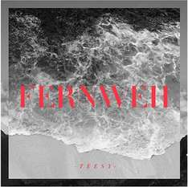 Teesy - Fernweh (Mixtape) kostenloser Download