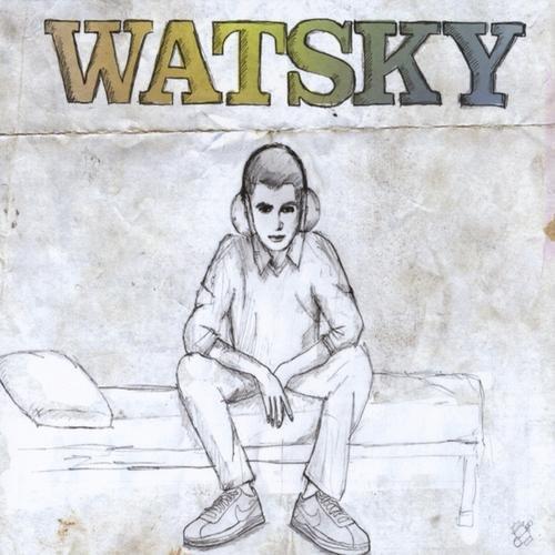 Watsky - Alle Alben zum freien Download