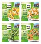 [CITTI] FRoSTA Gemüsepfannen und Gemüsemix 480g versch. Sorten durch Scondoo-Cash-Back für 1,22€ bis 30.07.2014