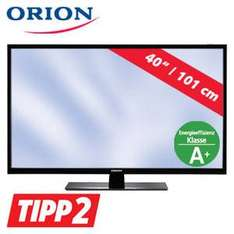 "[lokal] 40"" Orion FullHD-LED CLB40B900"