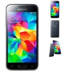 Samsung Galaxy S5 Mini im Vodafone Smart M
