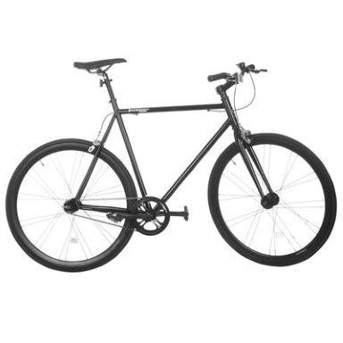 Dunlop Singlespeed/Fixie/Bahnrad heute für 115,19 Euro bei Sportsdirect