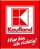 50% auf Alles !! Lagerverkauf bei Kaufland (Lokal Hanau)