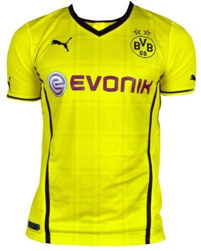 FC Bayern München, Borussia Dortmund, VfB Stuttgart, RB Salzburg Fußball TrikotsFC Bayern München, Borussia Dortmund, VfB Stuttgart, RB Salzburg Fußball Trikots