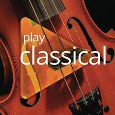 Play Classical (Album) Download @Google Play