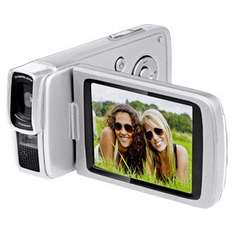 Odys Mini Camcorder Hero - Real Online Shop