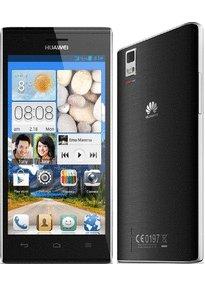 Huawei Ascend P2 (u.a. 13MP, 1280x720 , 4,7 IPS) =169,90€ (bei Abholung o. +4,99€ Versand))