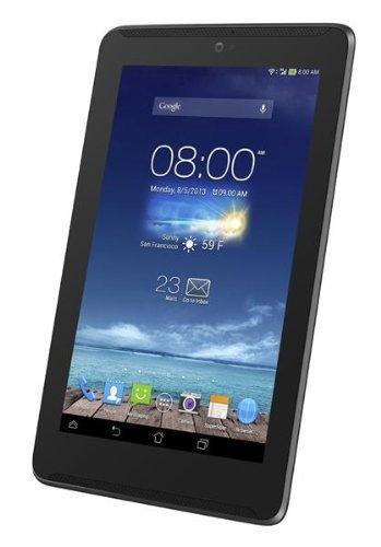 Asus ME373CG-1Y002A Fonepad 7 für 112,16€ @ Amazon Italien