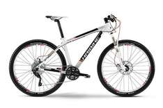 HAIBIKE Attack RX 27.5 - 799,- + 35,- Versand/Endmontage @ Jehle