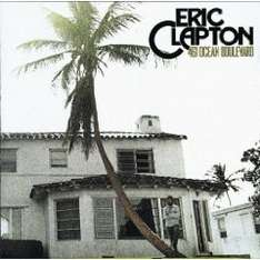 Amazon MP3 Album: Eric Clapton - 461 Ocean Boulevard ( 2014) Nur 1,99 €