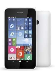 Nokia Lumia 530 + Talk Easy 100 Aktion