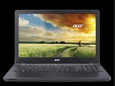 ACER Acer Aspire E5-571G-6685 bei MM (i3, mattes Display, Geforce 820M, 8 GB RAM)