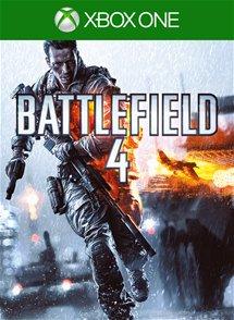 [XboxOne/Xbox360] Battlefield 4 ca. 33% Rabatt auf Premium und DLCs für GoldMitglieder