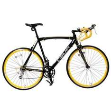 Everlast Rennrad für 287,99 inkl. Versand