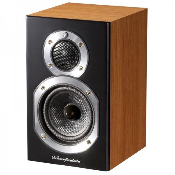 Wharfedale Diamond 10.0 (148,50), KEF Q300 (448,50€) und viele mehr - bis zu 25% Rabatt auf Lautsprecher