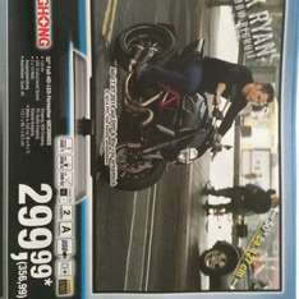 "Changhong 50"" Full Hd LED TV für 356,99€ @ Metro"