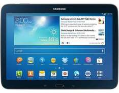 *Update* Samsung Galaxy Tab 3 10.1 Tablet 16GB 3G für 274€ @ MeinPaket