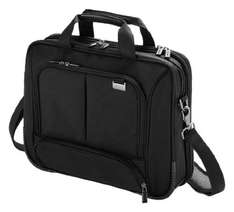 "DICOTA TopTraveler Extend 15""-17.3"" Notebooktasche @ Amazon [Prime]"