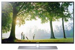 Samsung UE55H6750 für 999 Euro