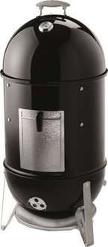 Weber Smokey Mountain Cooker 47 cm für 299,44€ bei Amazon