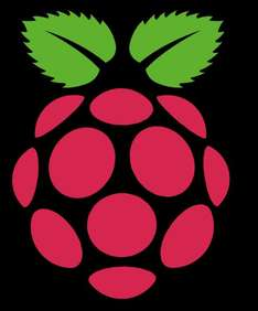 Raspberry Pi Model B, 512MB RAM (Rev. 2.0) für 24,90 bei hoh.de