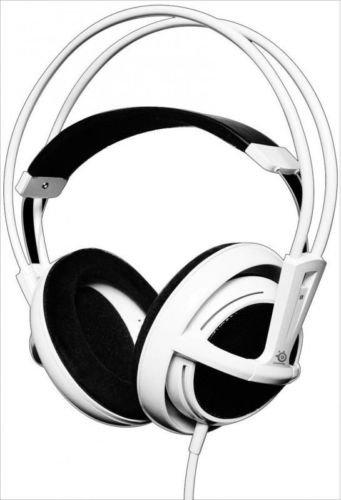 Steel Series Siberia Full-Size Headset für 24,90€@eBay Cyberport