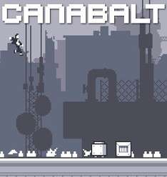 [Play Store] Canabalt HD
