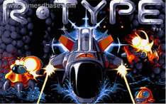 [Android] R-TYPE II für 69 Cent @Google Play