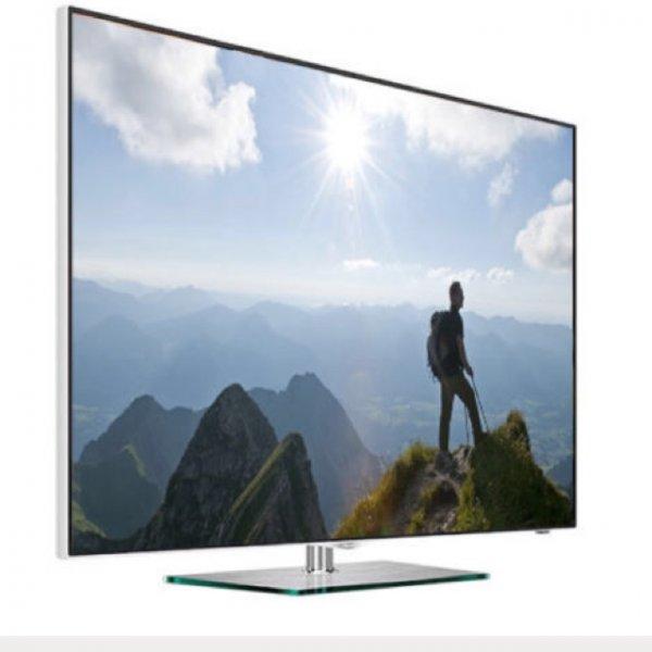 4k HD LED 3D smart TV hisense ltdn 42k680xw