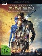 """""""X-Men: Zukunft ist Vergangenheit"""" 3D Blu-ray für 21,99€ vorbestellen"""