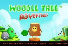 WOODLE TREE ADVENTURES [Steam] @ Indiegala Giveaway