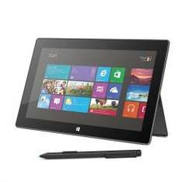 Microsoft Surface Pro 128 GB für 399 € bei COMTECH