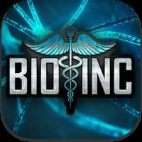 Bio Inc. für iOS reduziert