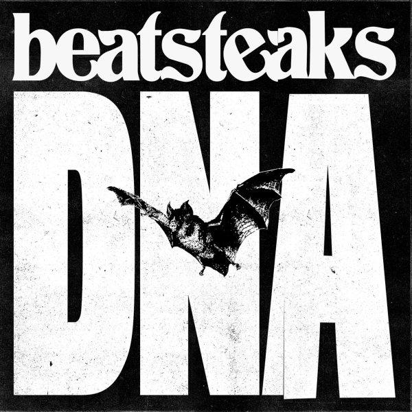 [for free] Beatsteaks - DNA Download auf Amazon