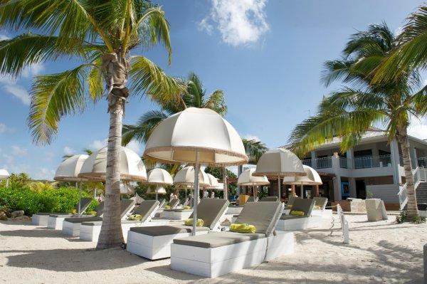 Karibischer Preisknüller, 2 Wochen inkl. Flug für 1099€