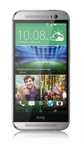 [logitel.de] Telekom Complete Comfort S Friends (Junge Leute) mit HTC One M8 + Samsung Galaxy Tab 4 10.1