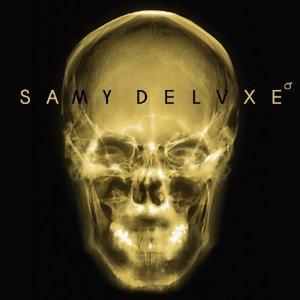 [Amazon Mp3-Download] Samy Deluxe - Männlich , Samy's aktuelles Album für nur noch 5€