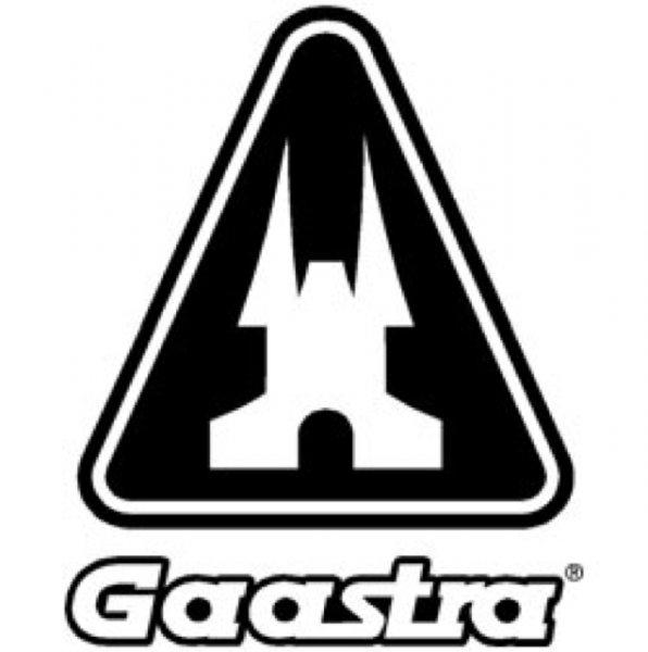 [Lelystad/NL] 50% auf die gesamte Kollektion im Gaastra Outlet im FOC Bataviastad in Lelystad in den Niederlanden
