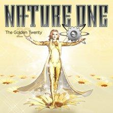 Nature One 2014 Livestream