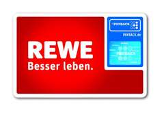 [Offline] 3 Stk. 10-fach Payback Rewe-Coupons